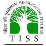 TISS Recruitment 2021
