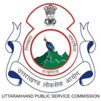 UKPSC Assistant Review Officer Result 2020