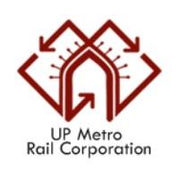 UP Metro Recruitment 2021