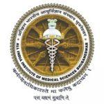 AIIMS Bhubaneswar Recruitment 2021