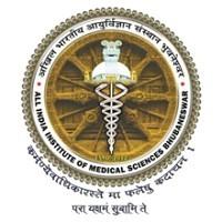 AIIMS Bhubaneswar Recruitment 2020