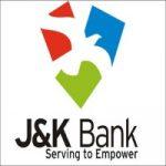 JK Bank Recruitment 2021