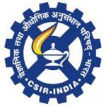 CSIR Recruitment 2021