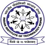 IIT Ropar Recruitment 2021