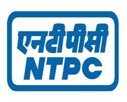 NTPC Trainee Recruitment 2021