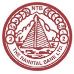 Nainital Bank SO Admit Card 2020