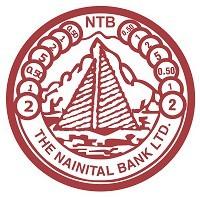 Nainital Bank SO Admit Card 2020