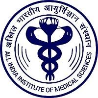 AIIMS Nursing Officer Result 2020