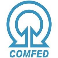 COMFED Recruitment 2020