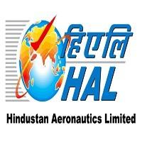 HAL ITI Apprentice Recruitment 2021