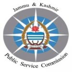 JKPSC CCE Recruitment 2021