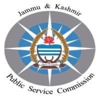 JKPSC CCE Recruitment 2021
