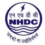 NHDC Apprentice Recruitment 2020