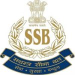 SSB SI & ASI Admit Card 2020