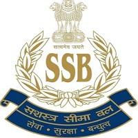 SSB SI, ASI, Head Constable Admit Card 2020
