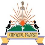 APPSC CCE Admit Card 2020