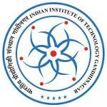 IIT Gandhinagar Recruitment 2021