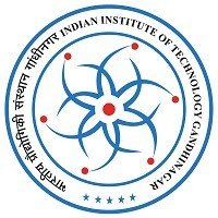 IIT Gandhinagar Recruitment 2021