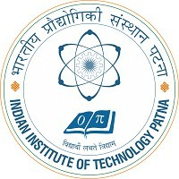 IIT Patna Recruitment 2020