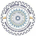 IIT Roorkee Recruitment 2021