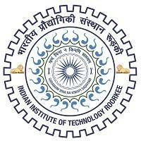 IIT Roorkee Recruitment 2020