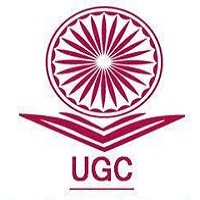 UGC NET Admit Card 2020