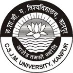 Kanpur University Recruitment 2020