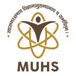 MUHS Recruitment 2020
