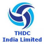 THDC Apprentice Recruitment 2020