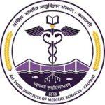 All India Institute of Medical Sciences, Kalyani