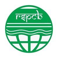 RSPCB Recruitment 2020-21