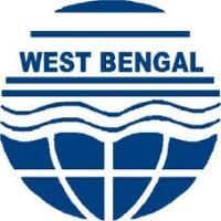 WBPCB Recruitment 2020