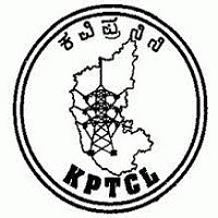 KPTCL Recruitment 2021