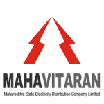 MAHADISCOM Vidyut Sahayak Recruitment 2021
