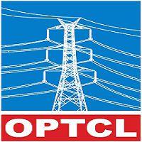 OPTCL Apprentice Recruitment 2021