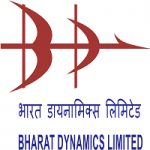 BDL Recruitment 2021