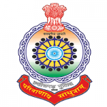 CG Police Constable Result 2021
