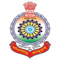 CG Police Constable Result 2021