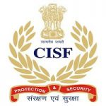 CISF Constable Tradesman Admit Card 2021