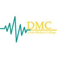 Datia Medical College Recruitment