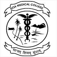 Goa Medical College Recruitment