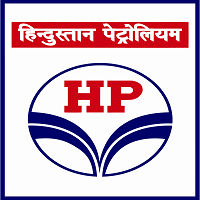 HPCL Chartered Accountant Recruitment 2021