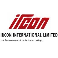 IRCON Works Engineer Recruitment 2021
