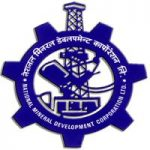 NMDC Junior Officer Recruitment 2021