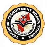 Tripura Teacher Recruitment 2021