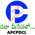 APCPDCL Recruitment 2021