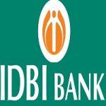 IDBI Bank Recruitment 2021