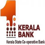 Kerala State Cooperative Bank Recruitment 2021