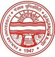 Panjab University Recruitment 2021