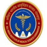 AIIMS Gorakhpur Recruitment 2021: